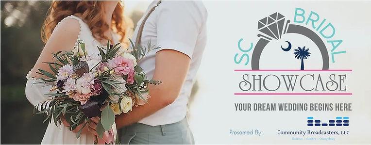 Bridal-Slide.jpg