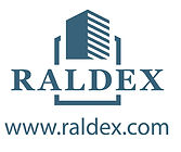 Copy of Raldex.jpg