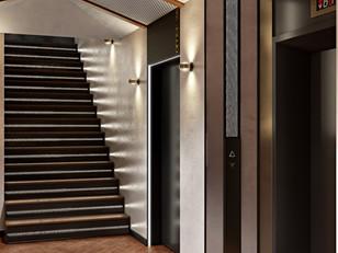 Hallway 02.jpg