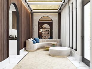 Family Sukkah room 02.jpg