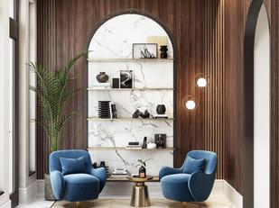 Family Sukkah room 01.jpg