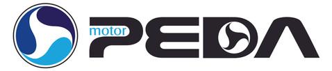 Logo (hi).jpg