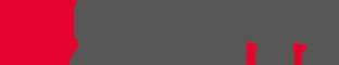 Horwin_Logo.png
