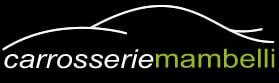mambelli-logo-min.jpg