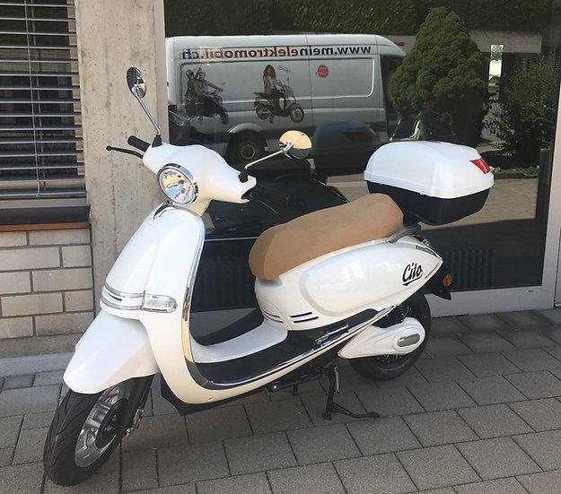 E-Roller Cito RS