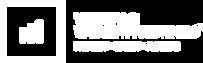 WestPac-Logo w TM white (1).png