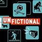 Unfictional%20logo_edited.jpg