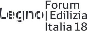 Save the date: Forum Legno-Edilizia – 7th edition in Italy. 14th March 2018