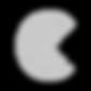 Ergodomus_Logo_grey3.png
