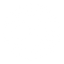 Blower_door_icon.png