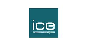 ICE meets Ergodomus in Paris
