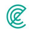 Ergodomus_Logo3.png