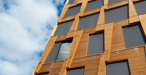 Timber Building: the opinion of Designers and Builders