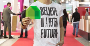 Save the date: Klimahouse 2018, 13th edition
