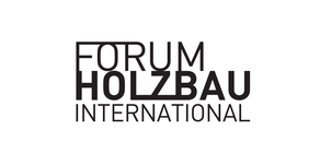 24. International Wood Construction Conference (IHF2018)