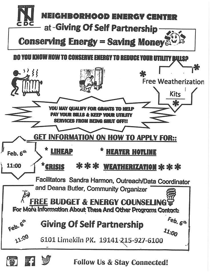 energy 2 flyer.jpg