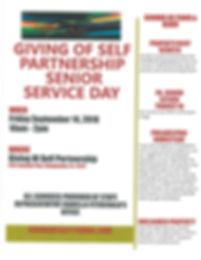 service flyer.jpg