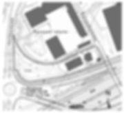 FSV21 Sidinmening Kartskisse.jpg