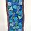 Thumbnail: Floral Design Wall Hanging