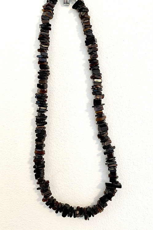 Otavalo Market Necklace