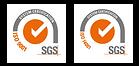 loghi certificazioni.png