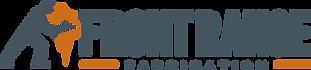 FRF_logo_PMS.png