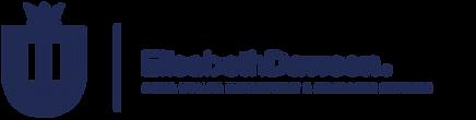 Copia logo_b.png