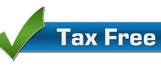 Are There Really Tax-Free Retirement Plan Distributions?