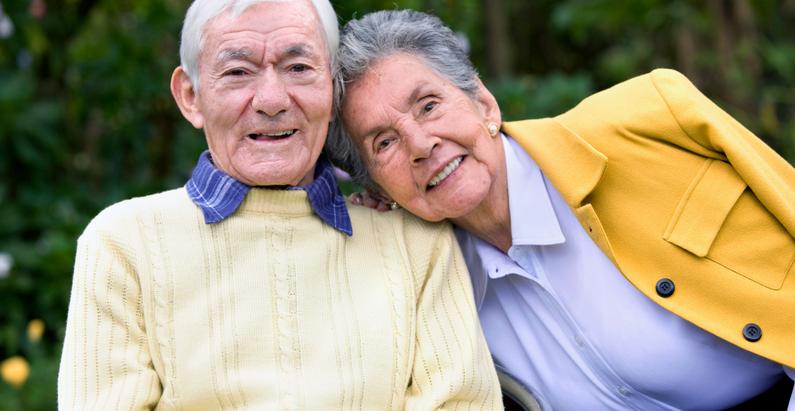 Avoid These Life Insurance Missteps