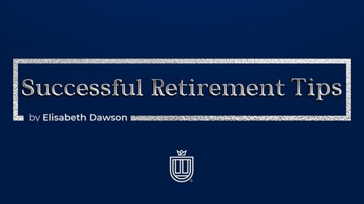 Successful Retirement Tips by Elisabeth Dawson.png