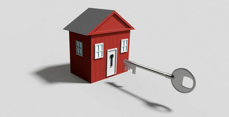 Facts About Refinancing
