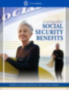 understanding social secuirty.jpg