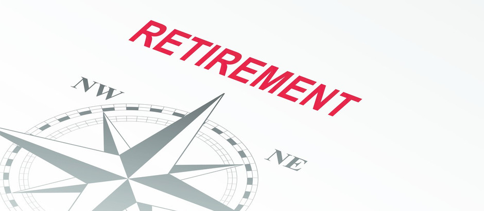 Qualifying for a Disability Retirement Under the FERS