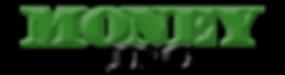 money inc. logo