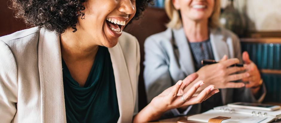 How Women Can Narrow the Retirement Saving Gender Gap