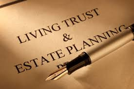 A Look at Revocable Living Trusts