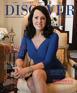 Discover Mag Cover.png