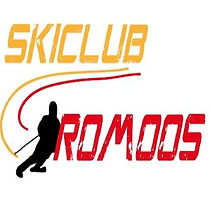 Logo_weiss_edited.jpg