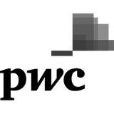 greenhouse_logo_white.png