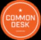Common-Desk-logo.png