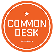 Common-Desk-logo.png