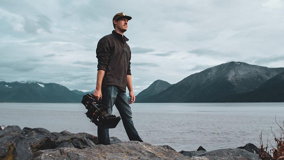 HOS Alaska 192.jpg