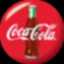 coca-cola-button-logo-vector.png
