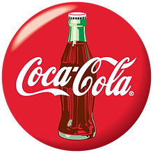 coca-cola-button-logo-vector.png