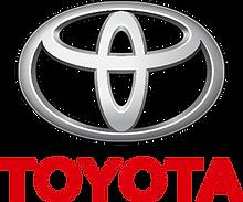 toyota-logo-3A02221675-seeklogo.com.png