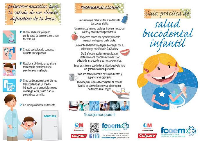 higiene infantil 1.JPG