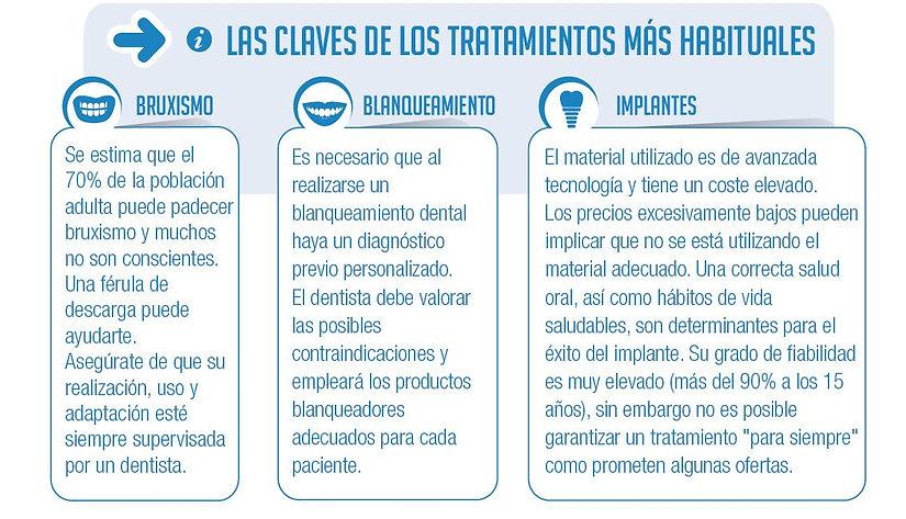 tratamientos_más_habituales.JPG