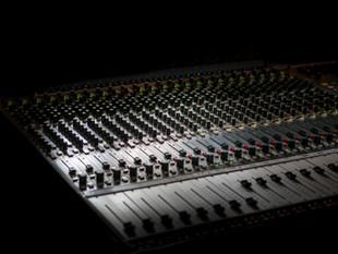 Choisir le bon studio d'enregistrement à Paris, Toulouse, etc...