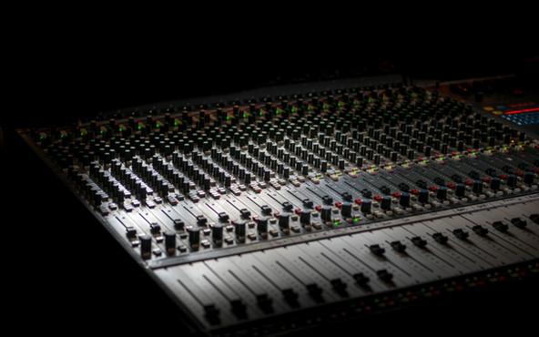 Audio Visual Equipment Rental in Singapore