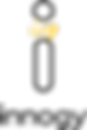 innogy_logo_M_p_RGB_DIGITAL.png